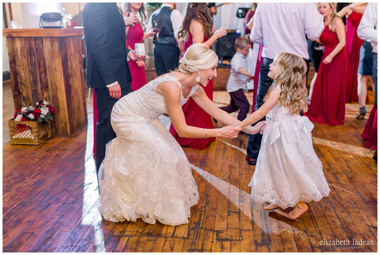Downtown-Kansas-City-Wedding-Photos-L+B-101318-elizabeth-ladean-photography-photo_1613.jpg