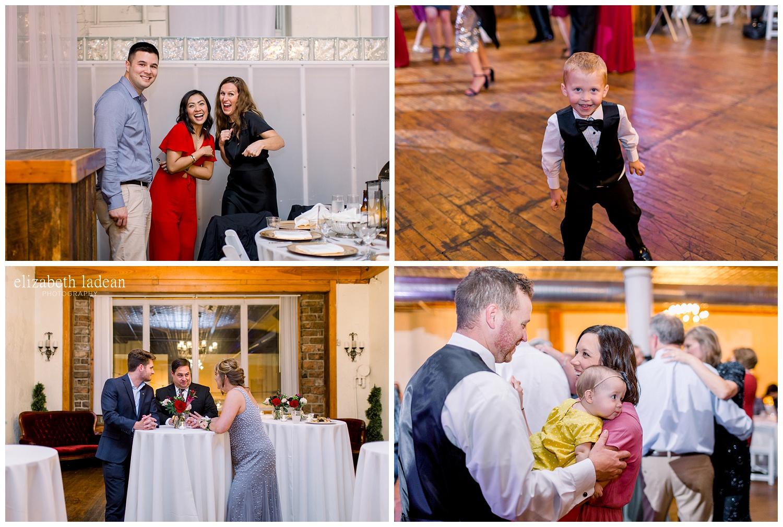 Downtown-Kansas-City-Wedding-Photos-L+B-101318-elizabeth-ladean-photography-photo_1615.jpg