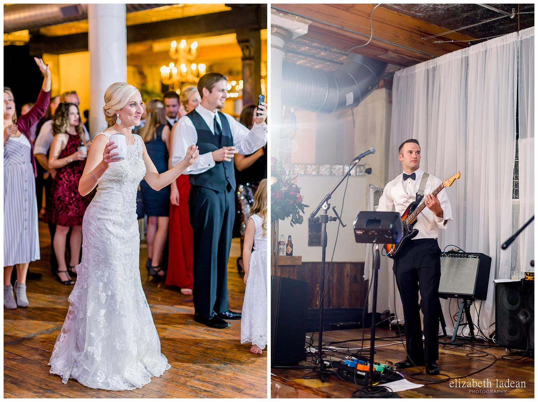 Downtown-Kansas-City-Wedding-Photos-L+B-101318-elizabeth-ladean-photography-photo_1616.jpg