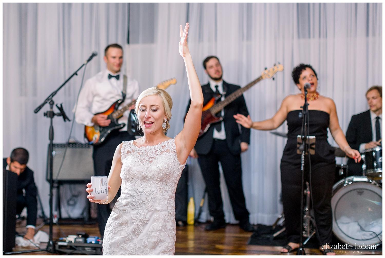 Downtown-Kansas-City-Wedding-Photos-L+B-101318-elizabeth-ladean-photography-photo_1618.jpg