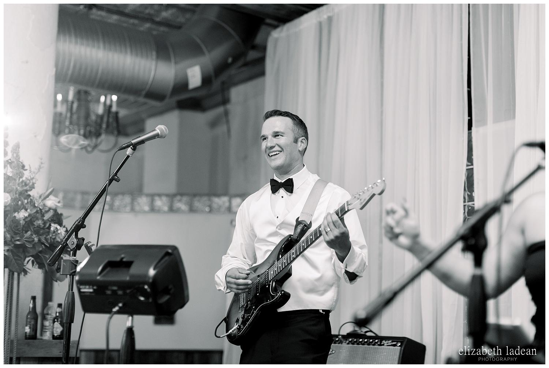 Downtown-Kansas-City-Wedding-Photos-L+B-101318-elizabeth-ladean-photography-photo_1621.jpg