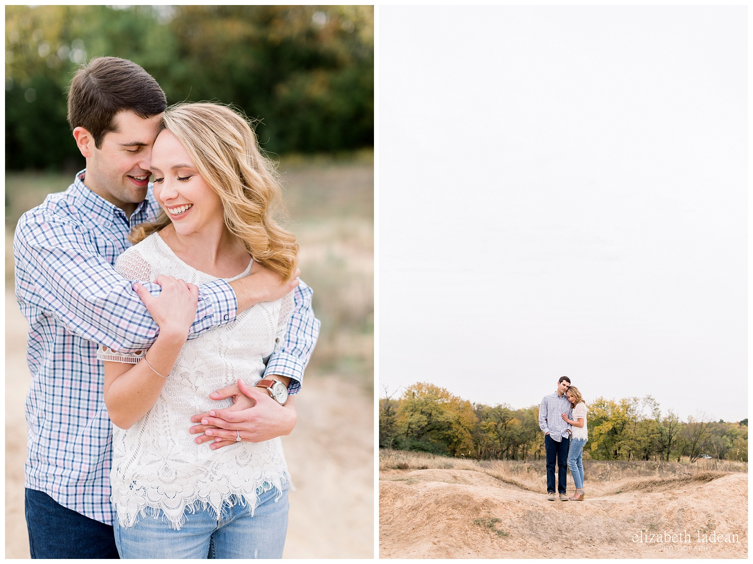 Colorful-Fall-Engagement-Photos-in-KC-C+B-2018-elizabeth-ladean-photography-photo_1787.jpg