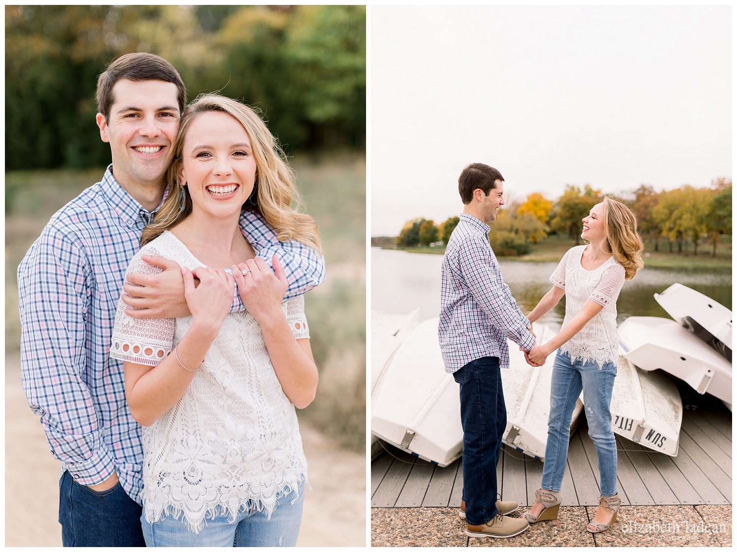 Colorful-Fall-Engagement-Photos-in-KC-C+B-2018-elizabeth-ladean-photography-photo_1793.jpg