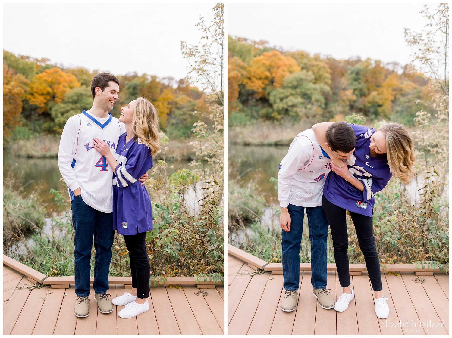 Colorful-Fall-Engagement-Photos-in-KC-C+B-2018-elizabeth-ladean-photography-photo_1795.jpg