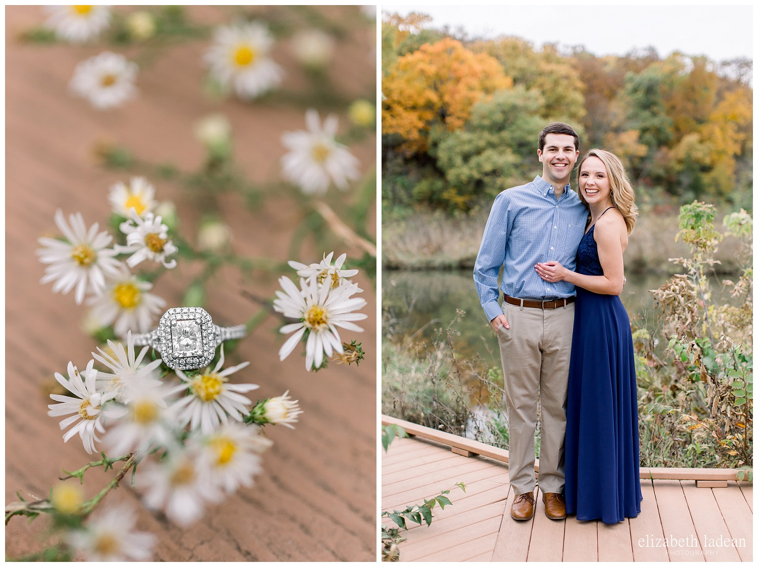 Colorful-Fall-Engagement-Photos-in-KC-C+B-2018-elizabeth-ladean-photography-photo_1798.jpg