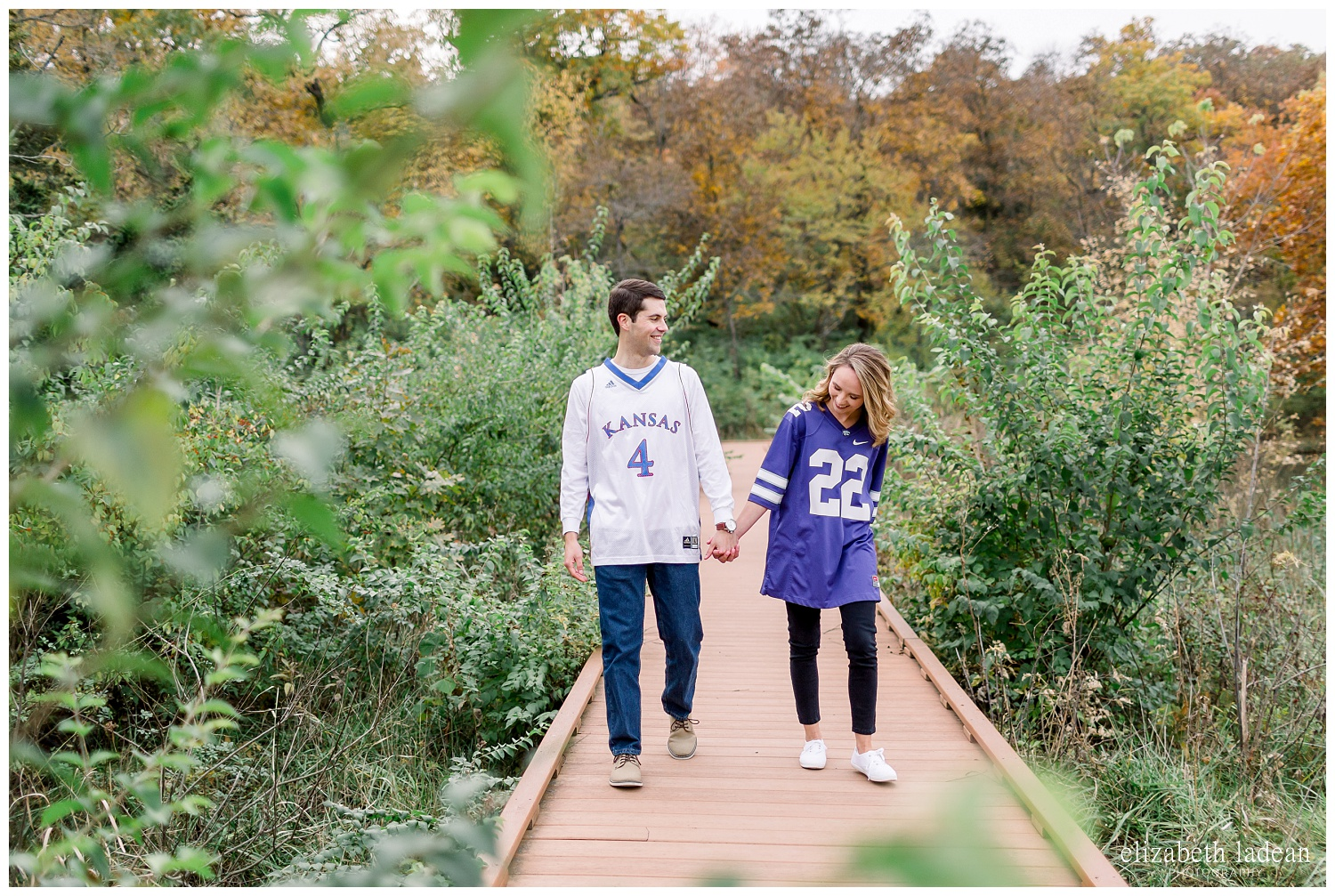 Colorful-Fall-Engagement-Photos-in-KC-C+B-2018-elizabeth-ladean-photography-photo_1797.jpg