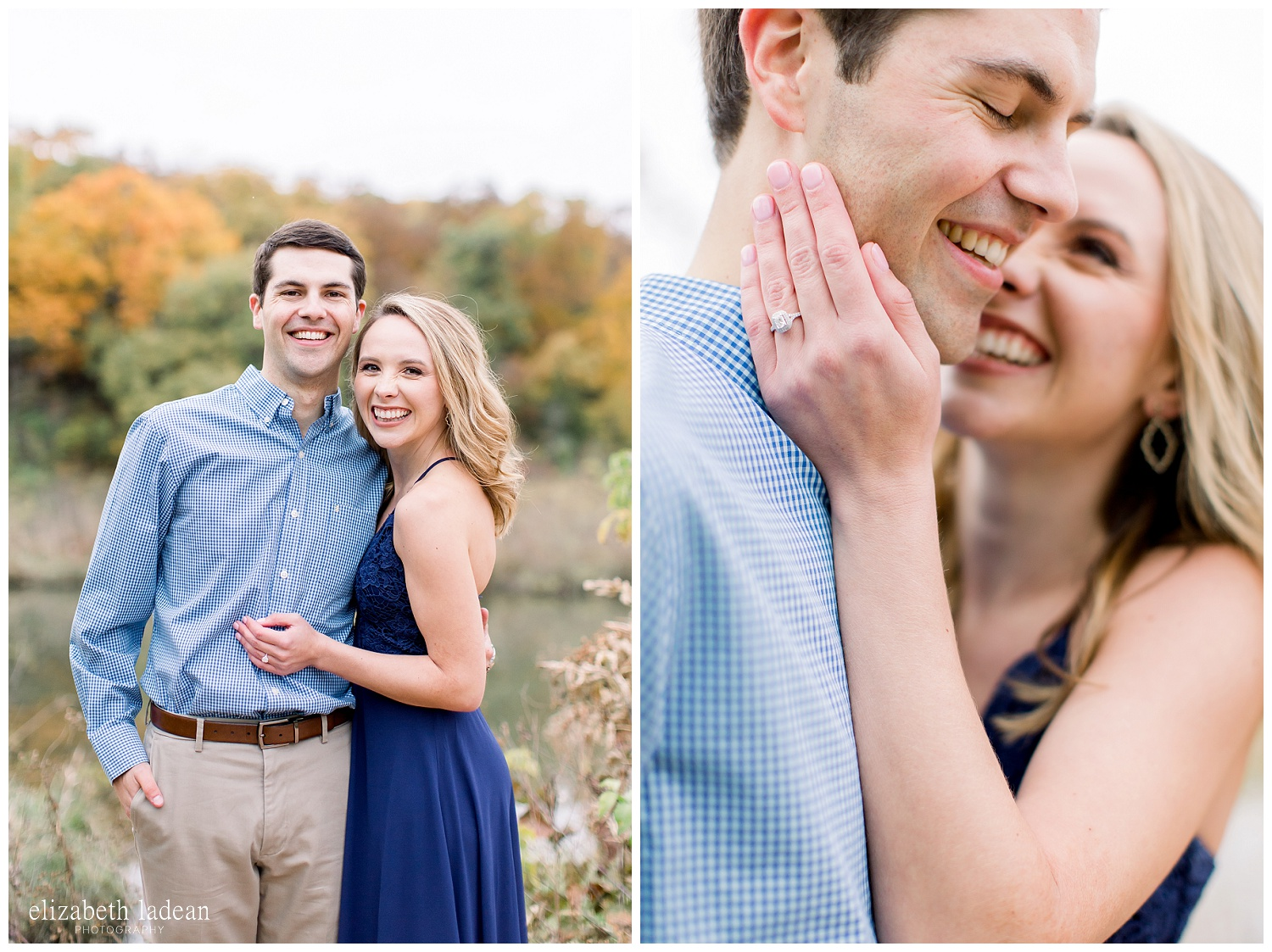 Colorful-Fall-Engagement-Photos-in-KC-C+B-2018-elizabeth-ladean-photography-photo_1803.jpg