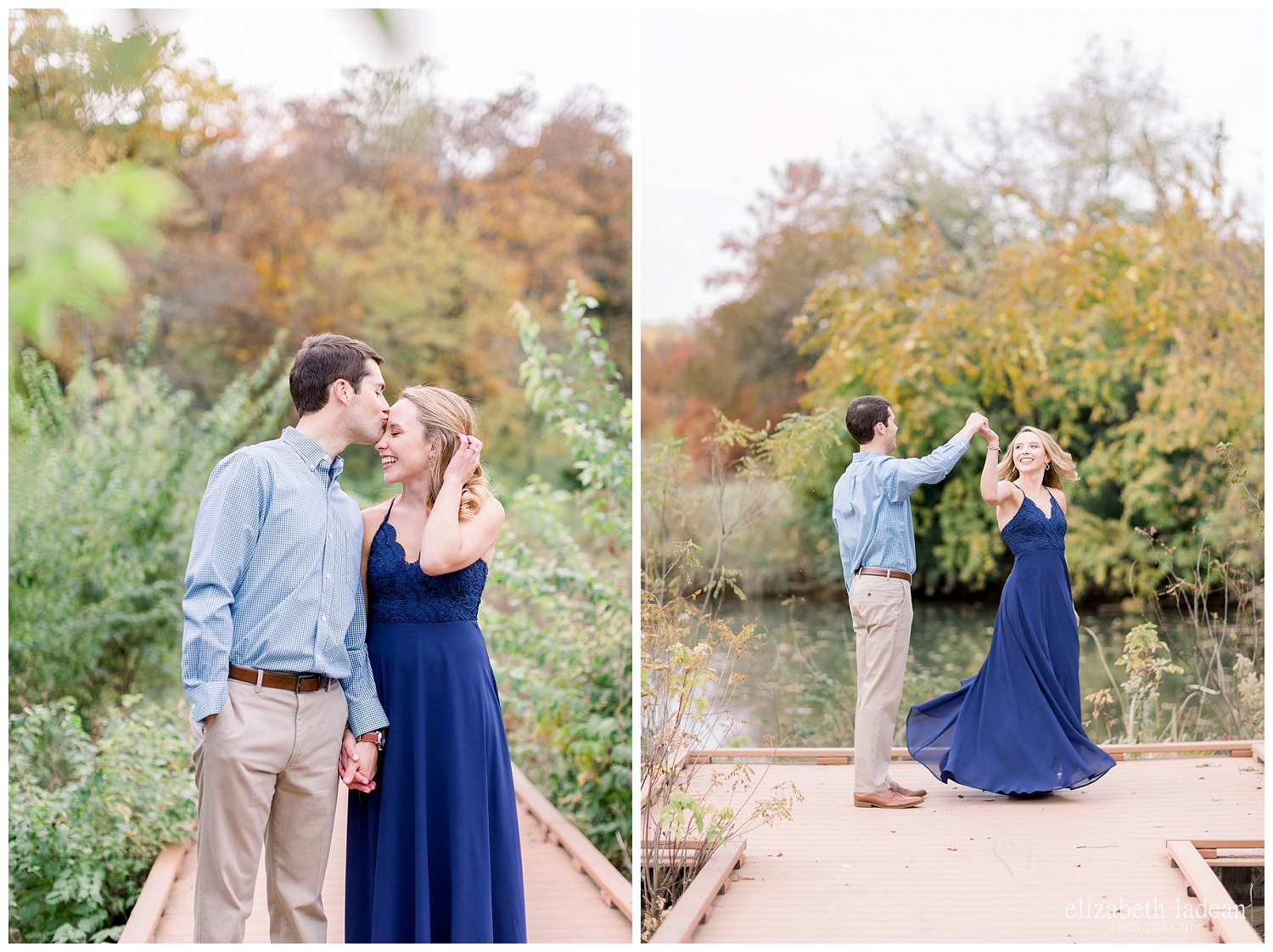 Colorful-Fall-Engagement-Photos-in-KC-C+B-2018-elizabeth-ladean-photography-photo_1806.jpg