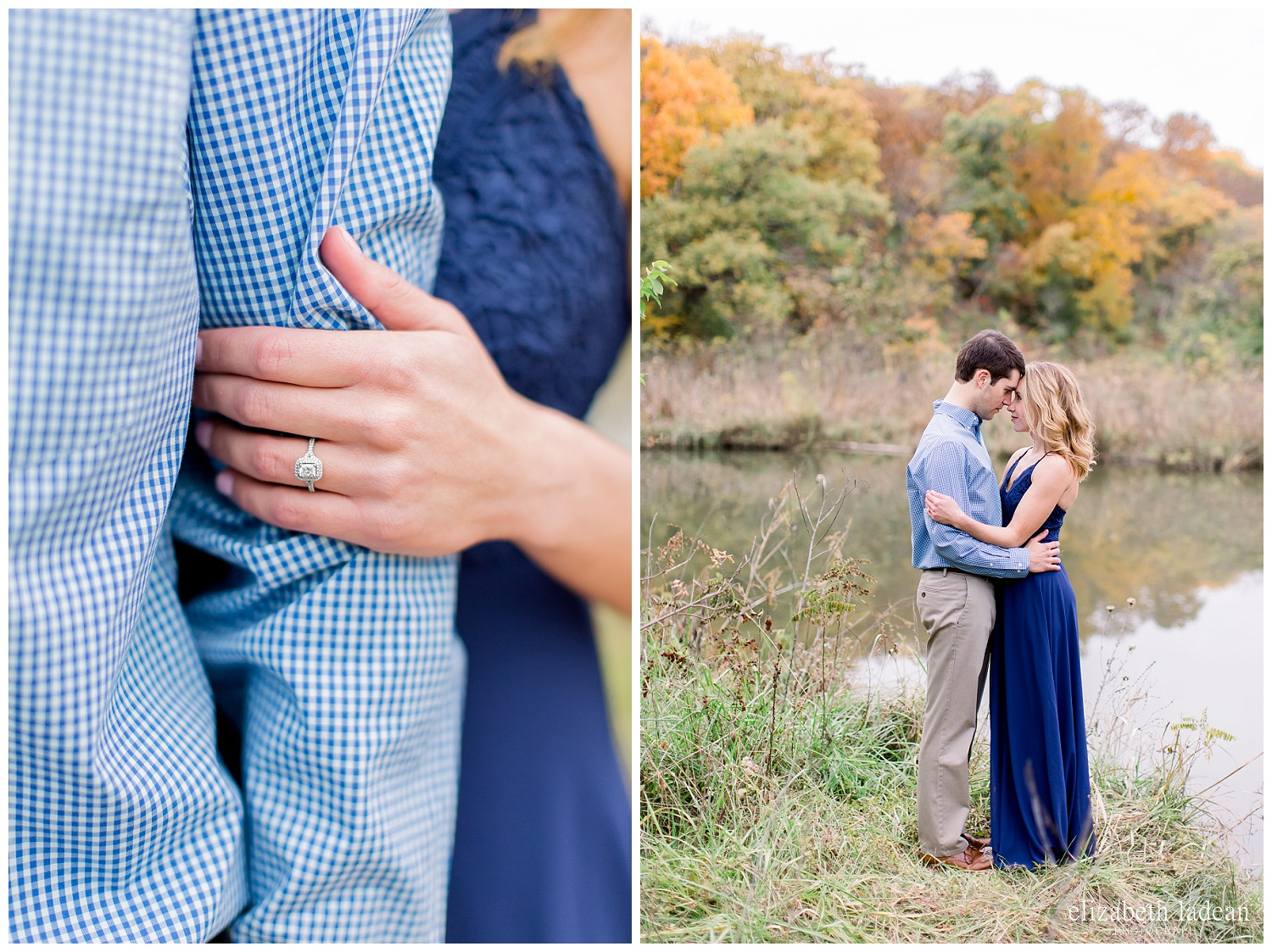 Colorful-Fall-Engagement-Photos-in-KC-C+B-2018-elizabeth-ladean-photography-photo_1805.jpg