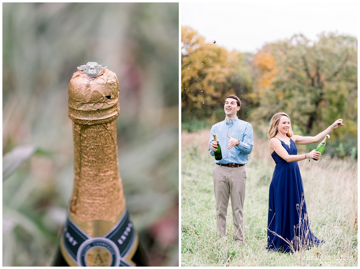 Colorful-Fall-Engagement-Photos-in-KC-C+B-2018-elizabeth-ladean-photography-photo_1807.jpg