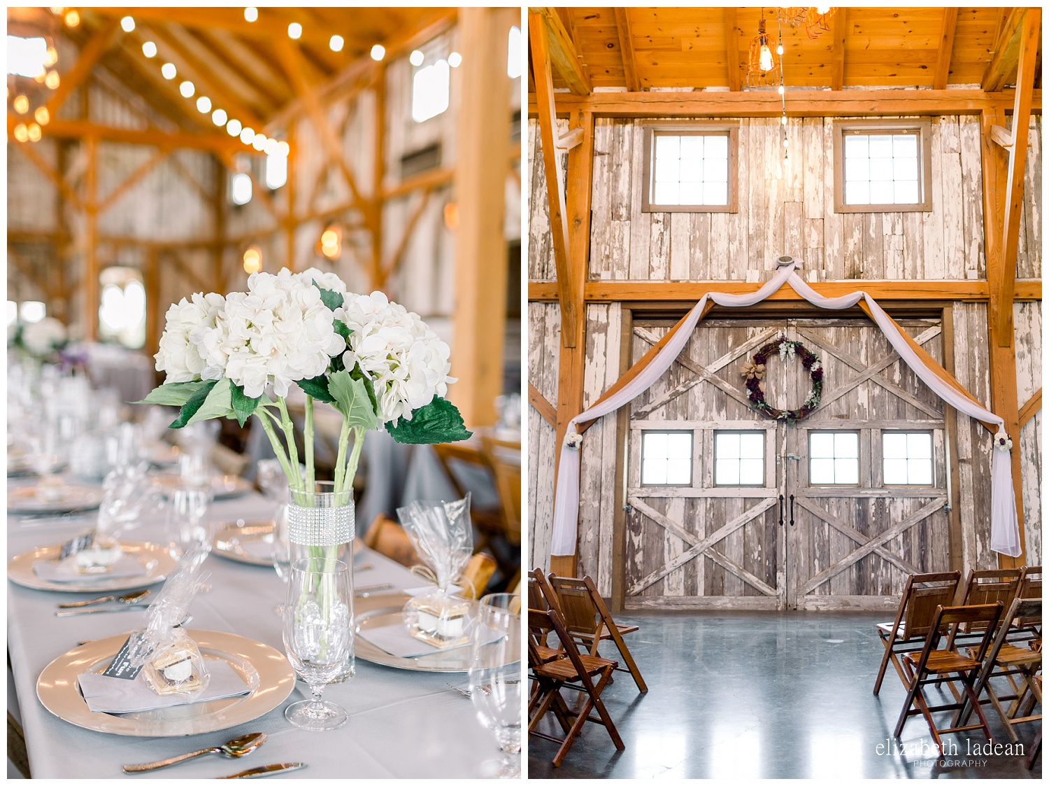Weston-Timber-Barn-Wedding-Photography-L+A-elizabeth-ladean0photo_1839.jpg