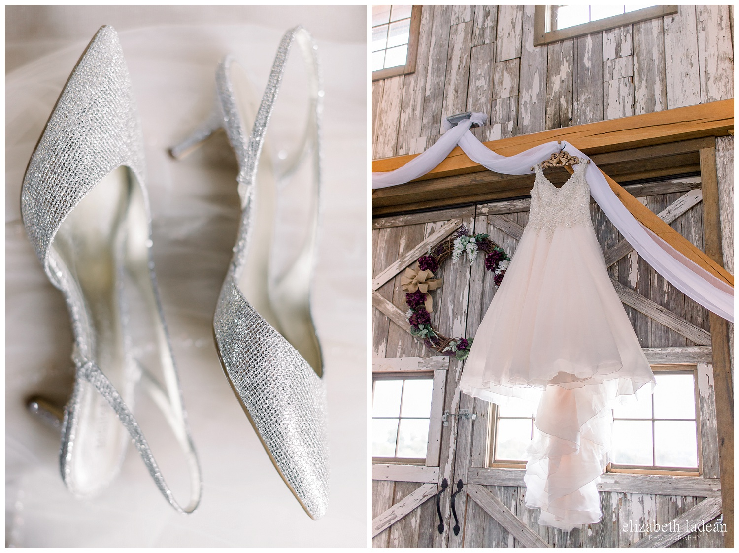 Weston-Timber-Barn-Wedding-Photography-L+A-elizabeth-ladean0photo_1842.jpg