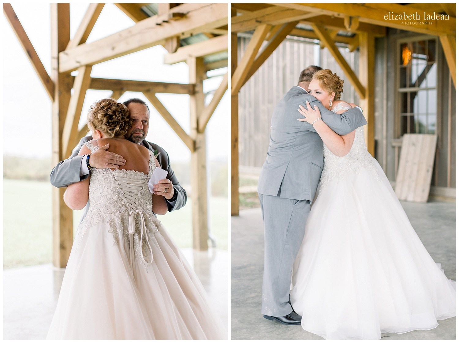Weston-Timber-Barn-Wedding-Photography-L+A-elizabeth-ladean0photo_1853.jpg