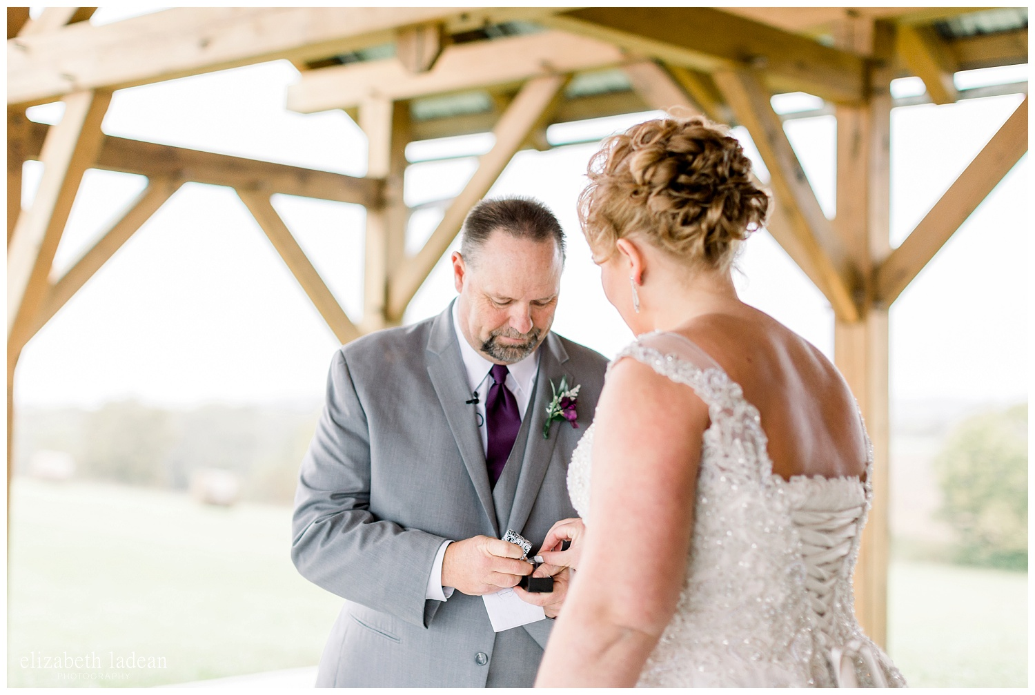 Weston-Timber-Barn-Wedding-Photography-L+A-elizabeth-ladean0photo_1855.jpg