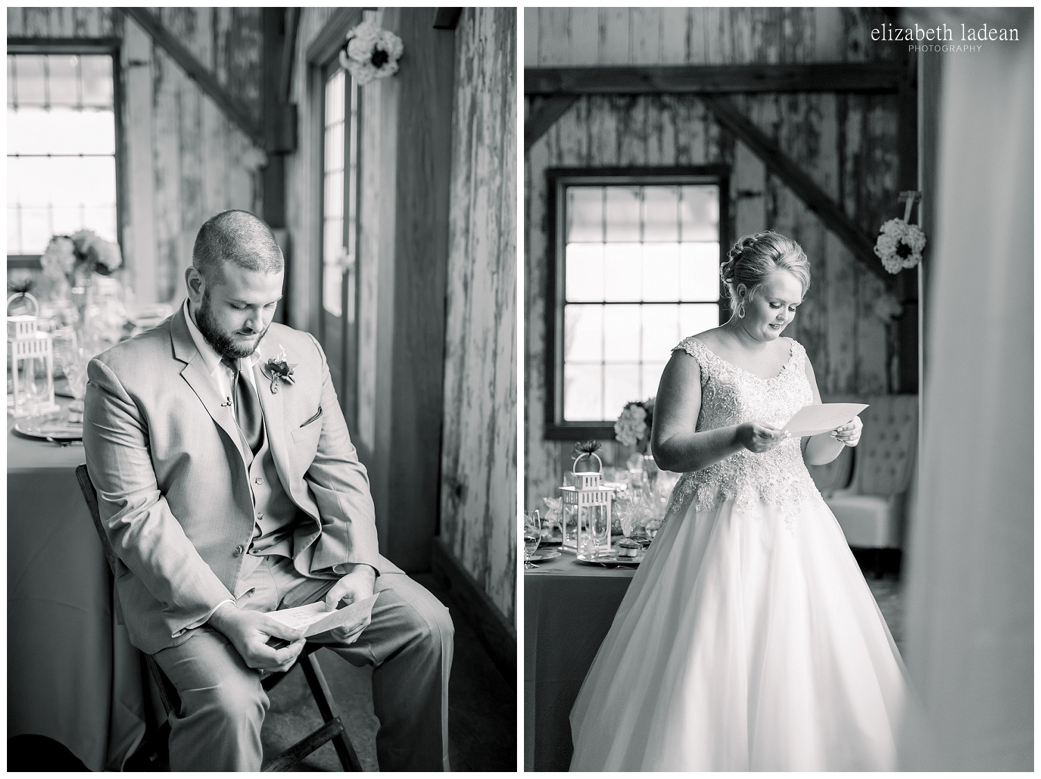 Weston-Timber-Barn-Wedding-Photography-L+A-elizabeth-ladean0photo_1857.jpg