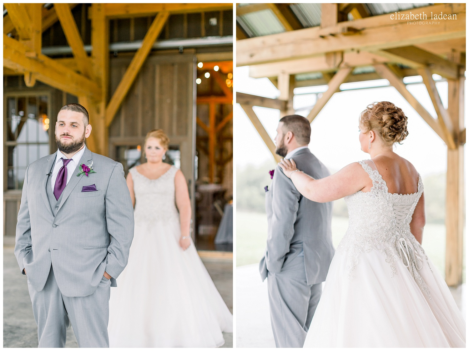 Weston-Timber-Barn-Wedding-Photography-L+A-elizabeth-ladean0photo_1858.jpg