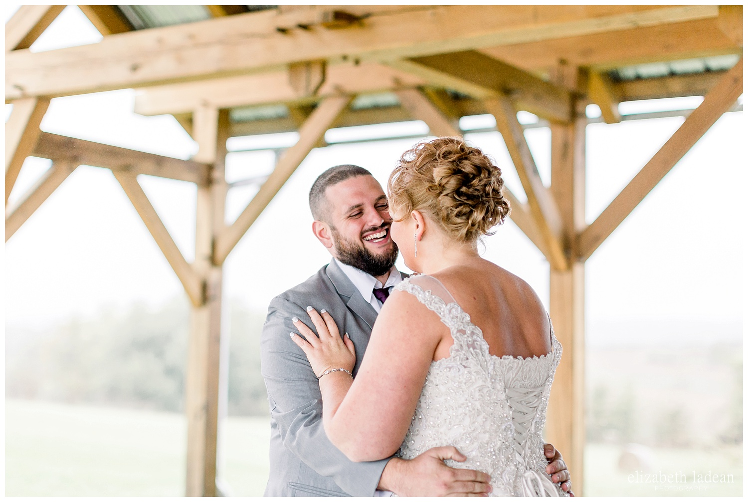 Weston-Timber-Barn-Wedding-Photography-L+A-elizabeth-ladean0photo_1861.jpg