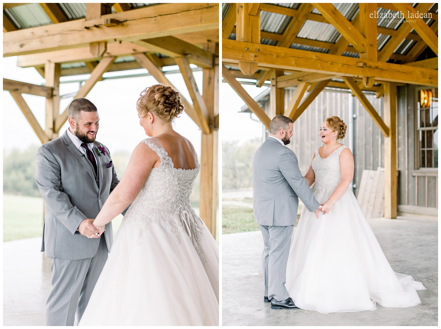Weston-Timber-Barn-Wedding-Photography-L+A-elizabeth-ladean0photo_1860.jpg