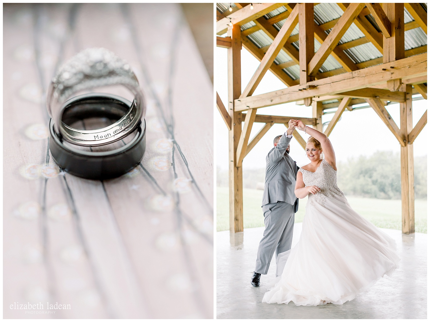 Weston-Timber-Barn-Wedding-Photography-L+A-elizabeth-ladean0photo_1864.jpg