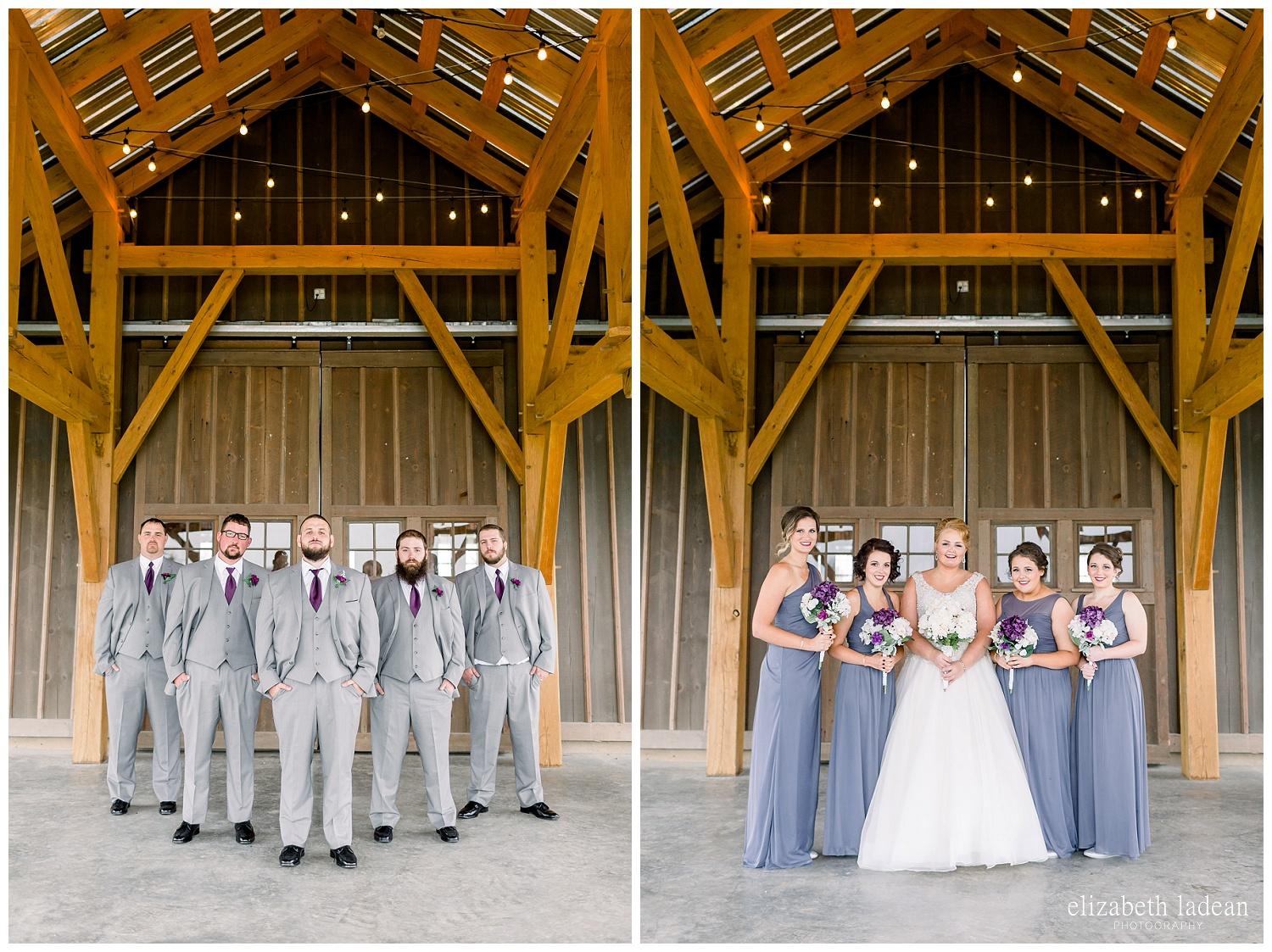 Weston-Timber-Barn-Wedding-Photography-L+A-elizabeth-ladean0photo_1868.jpg