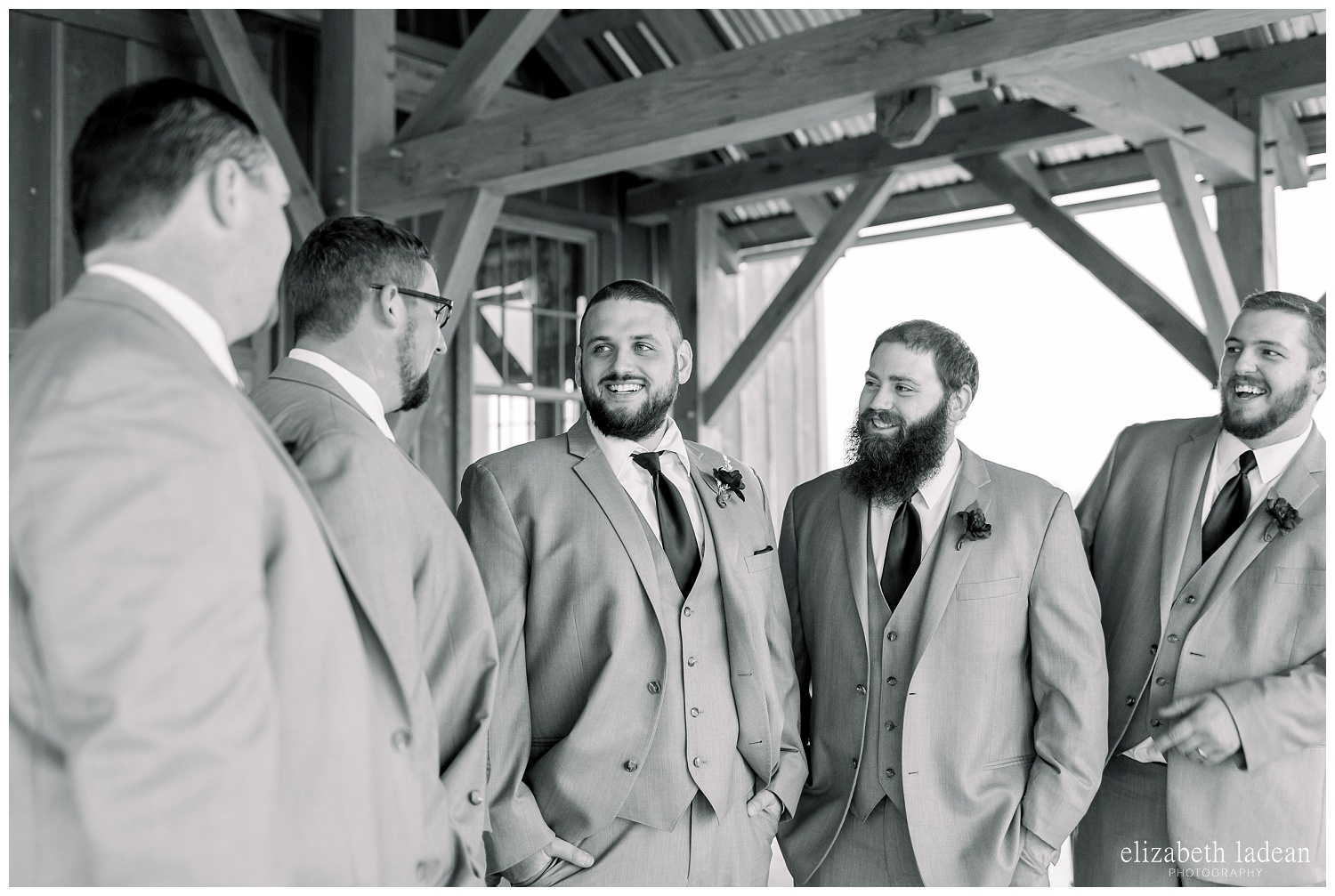 Weston-Timber-Barn-Wedding-Photography-L+A-elizabeth-ladean0photo_1870.jpg