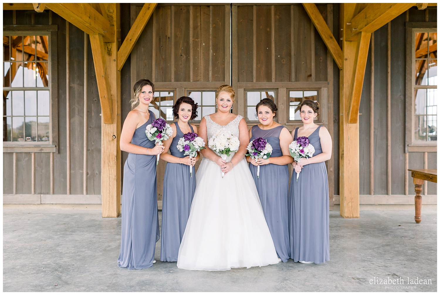Weston-Timber-Barn-Wedding-Photography-L+A-elizabeth-ladean0photo_1872.jpg