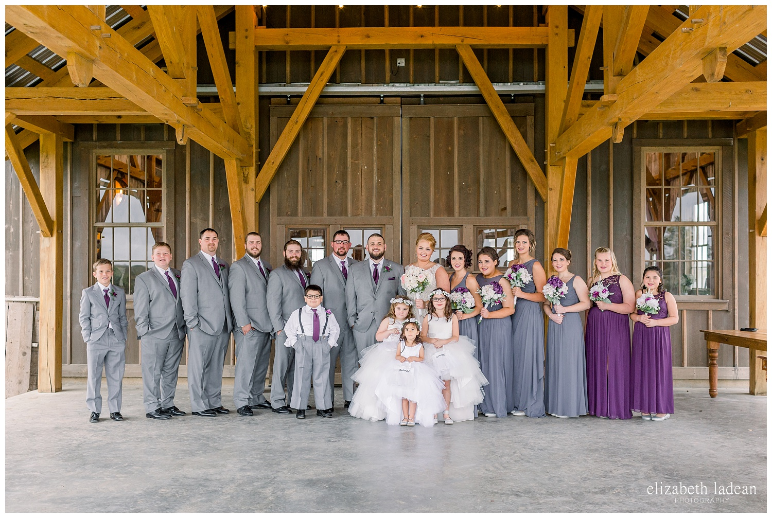 Weston-Timber-Barn-Wedding-Photography-L+A-elizabeth-ladean0photo_1875.jpg