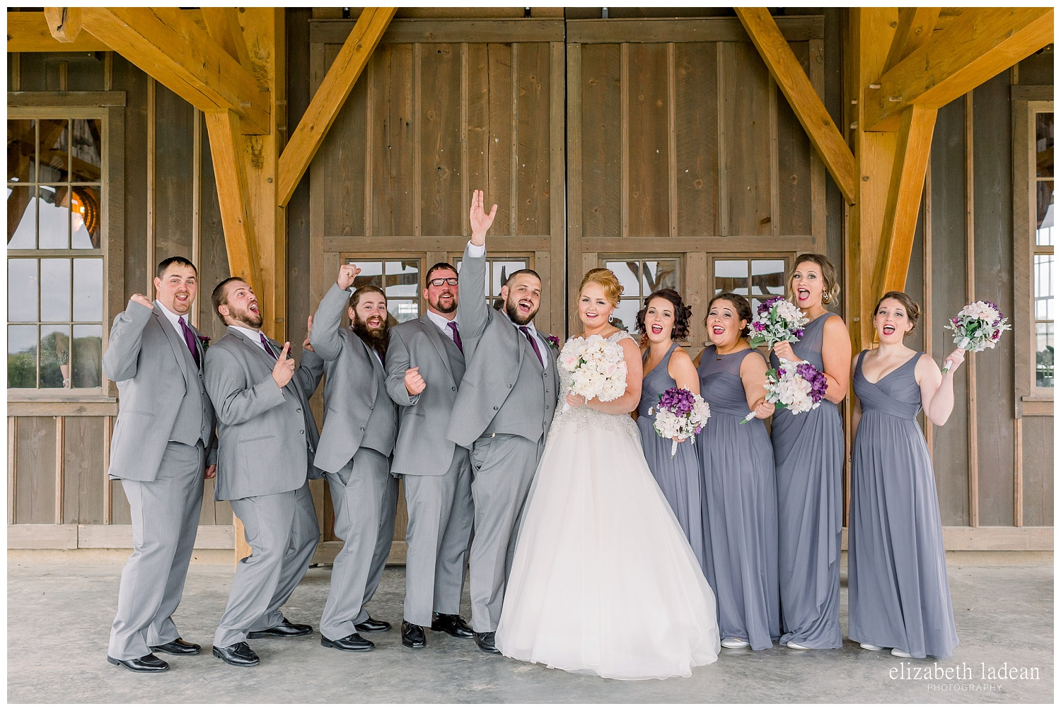 Weston-Timber-Barn-Wedding-Photography-L+A-elizabeth-ladean0photo_1878.jpg