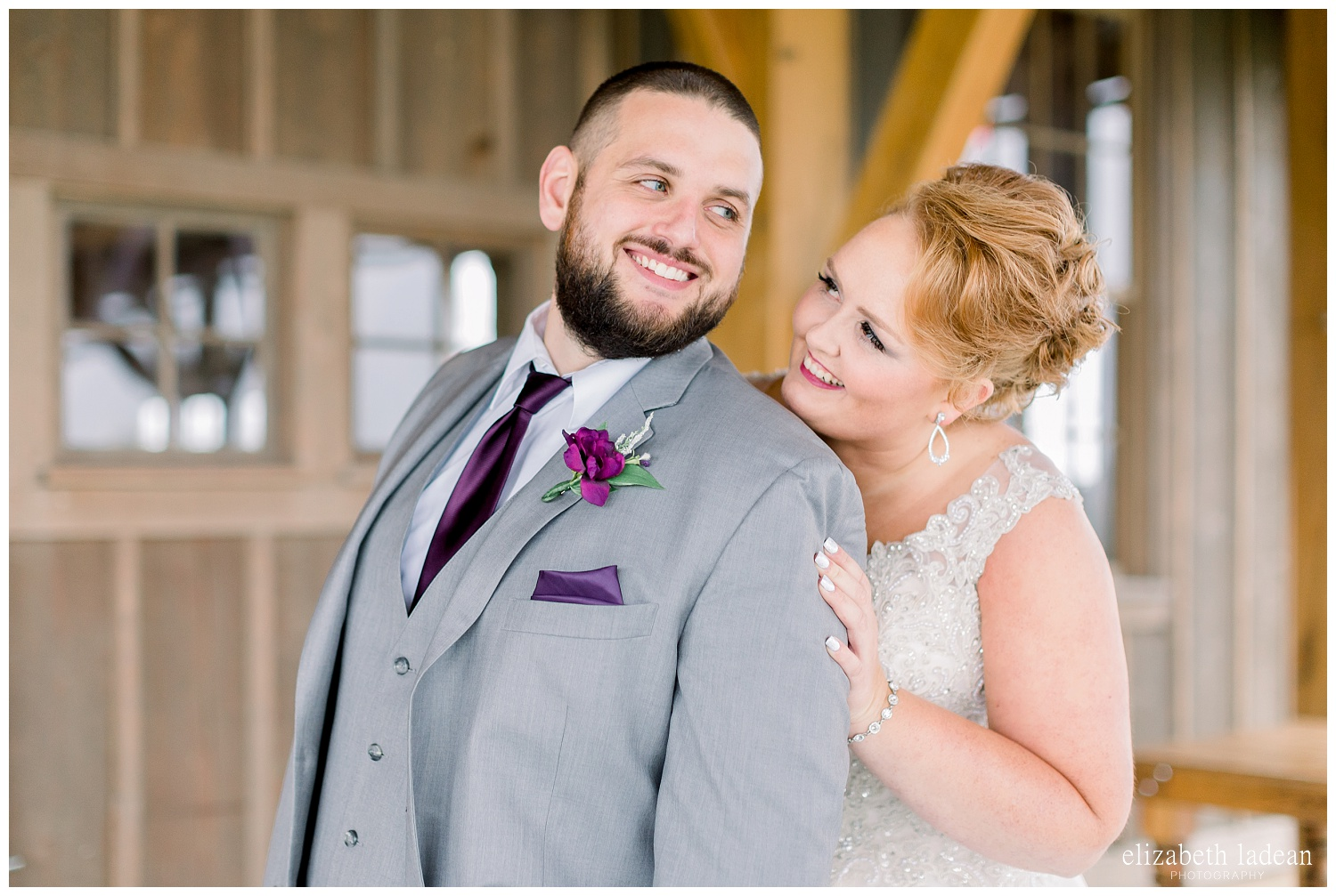 Weston-Timber-Barn-Wedding-Photography-L+A-elizabeth-ladean0photo_1880.jpg