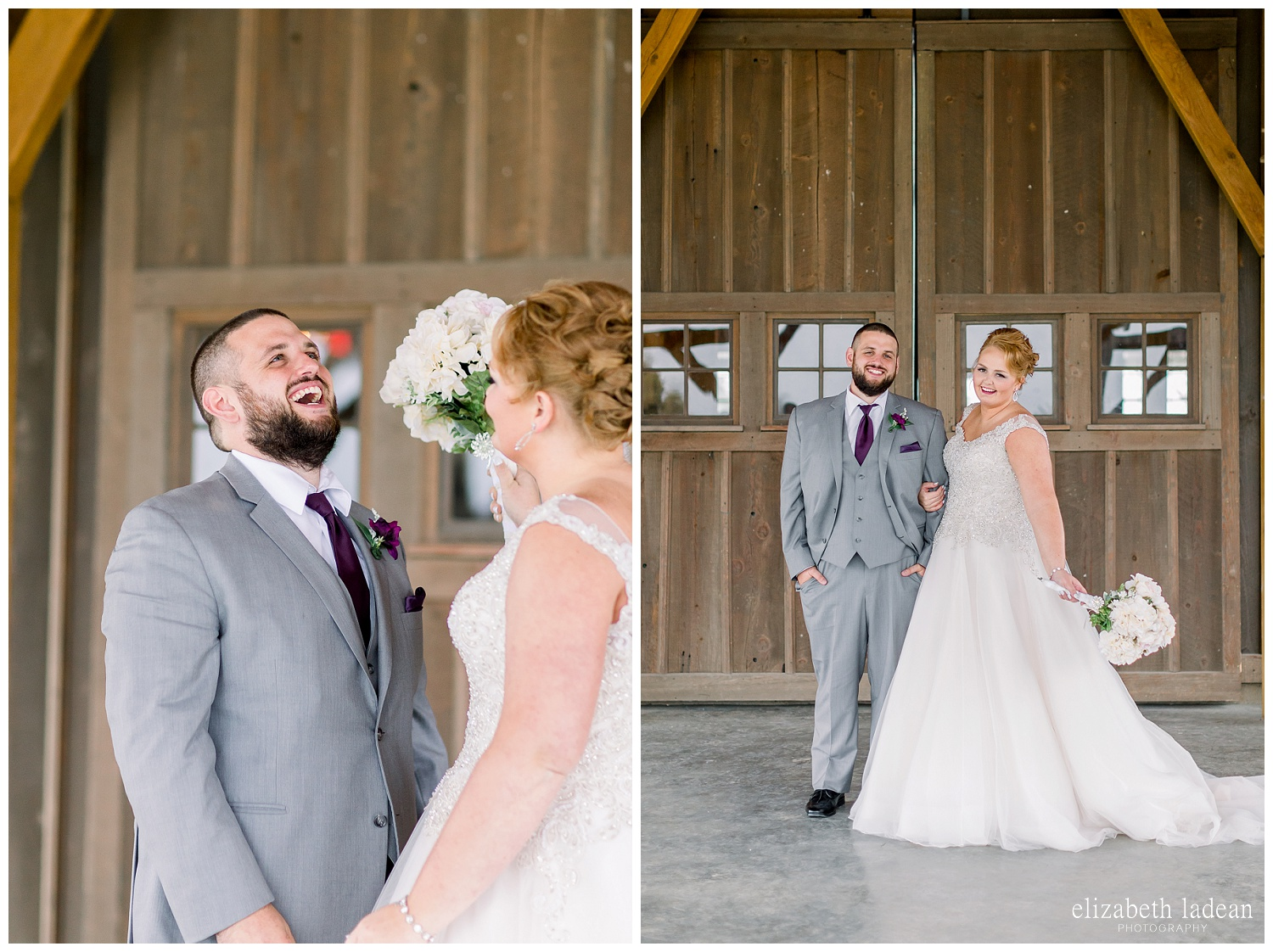Weston-Timber-Barn-Wedding-Photography-L+A-elizabeth-ladean0photo_1883.jpg