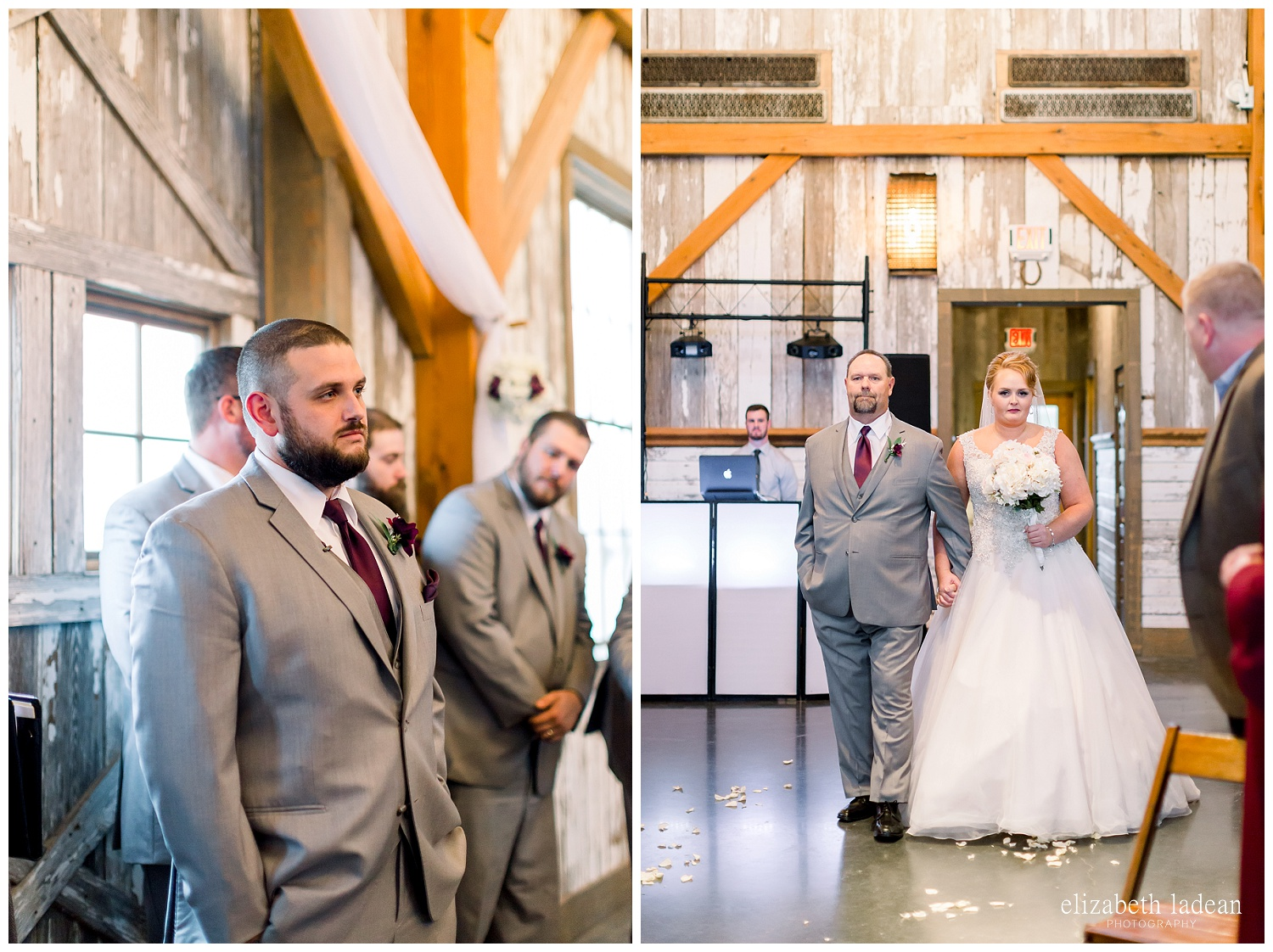 Weston-Timber-Barn-Wedding-Photography-L+A-elizabeth-ladean0photo_1885.jpg