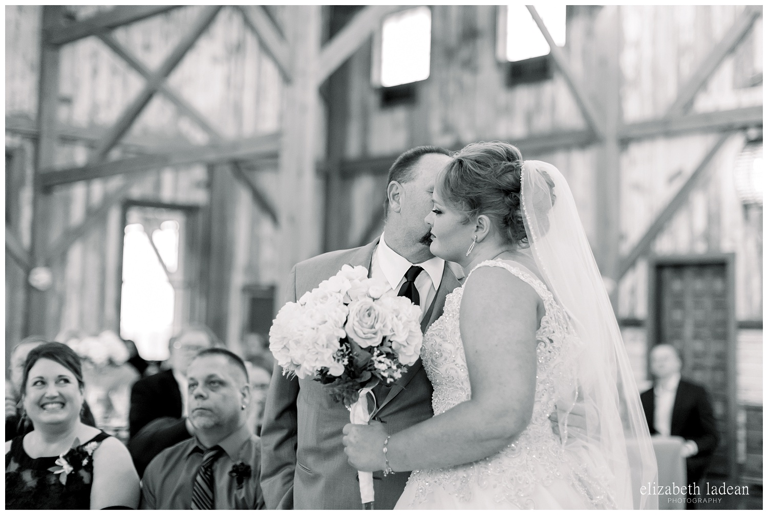 Weston-Timber-Barn-Wedding-Photography-L+A-elizabeth-ladean0photo_1887.jpg