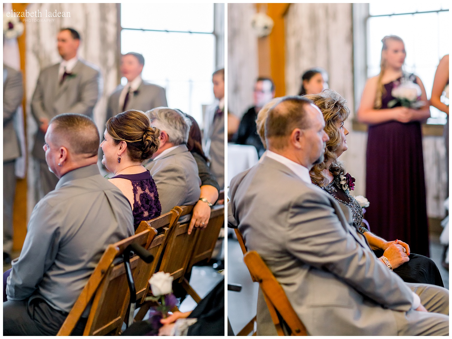 Weston-Timber-Barn-Wedding-Photography-L+A-elizabeth-ladean0photo_1890.jpg