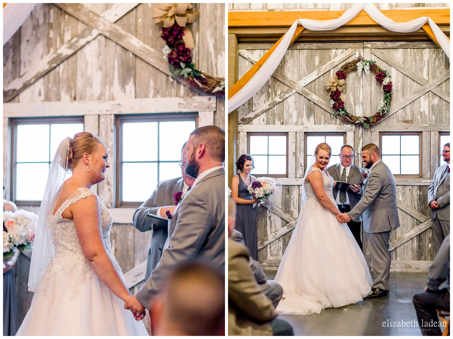 Weston-Timber-Barn-Wedding-Photography-L+A-elizabeth-ladean0photo_1891.jpg