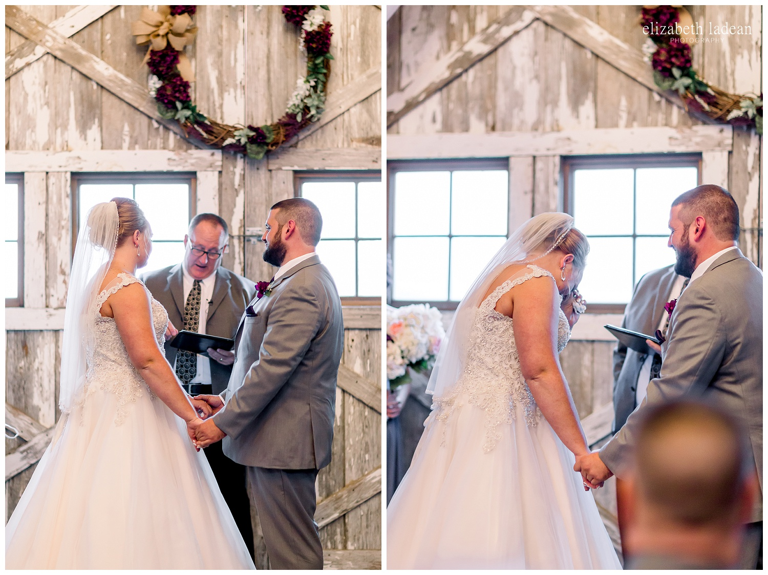 Weston-Timber-Barn-Wedding-Photography-L+A-elizabeth-ladean0photo_1892.jpg