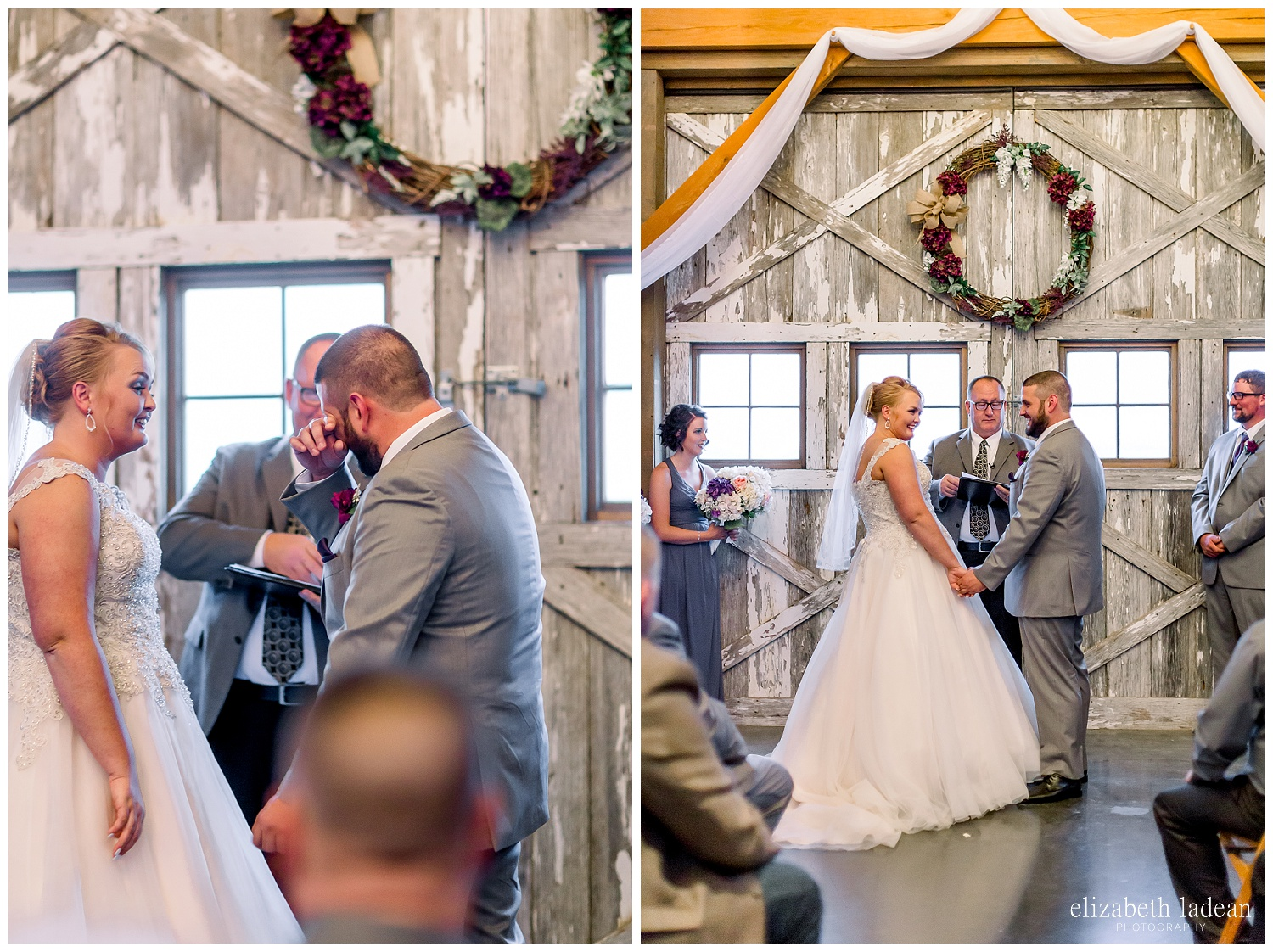 Weston-Timber-Barn-Wedding-Photography-L+A-elizabeth-ladean0photo_1894.jpg