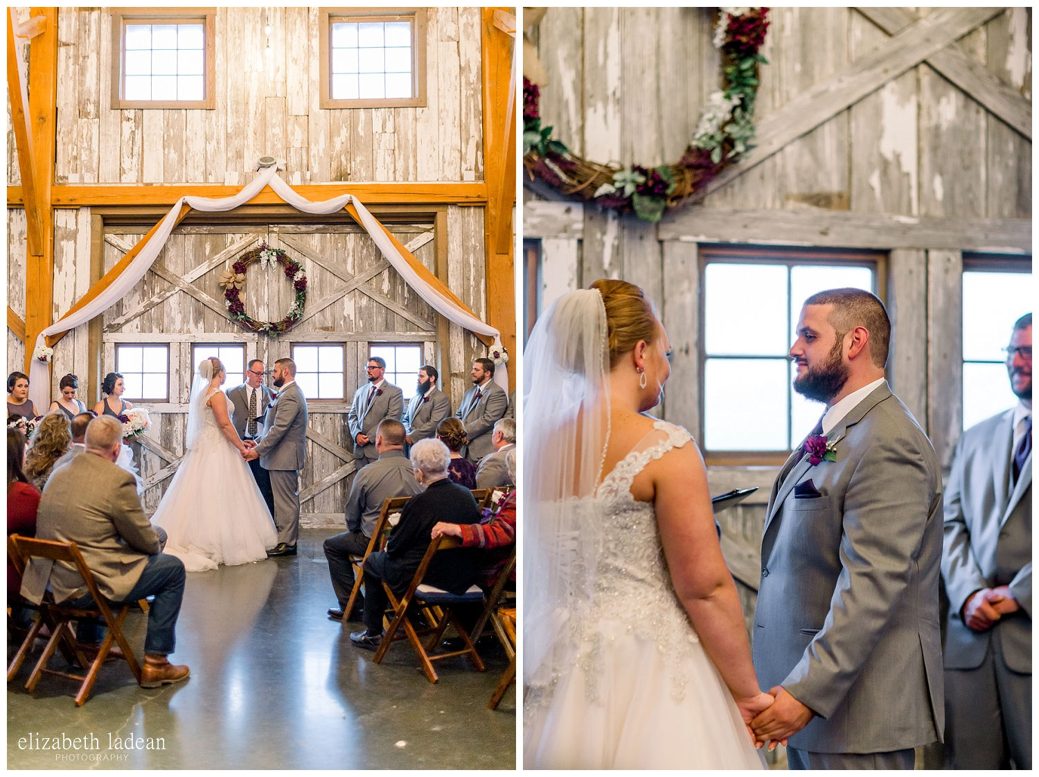 Weston-Timber-Barn-Wedding-Photography-L+A-elizabeth-ladean0photo_1896.jpg