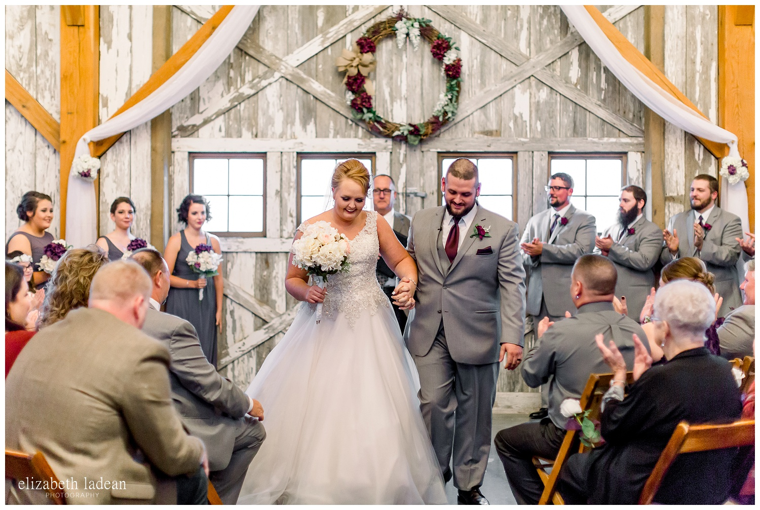 Weston-Timber-Barn-Wedding-Photography-L+A-elizabeth-ladean0photo_1899.jpg