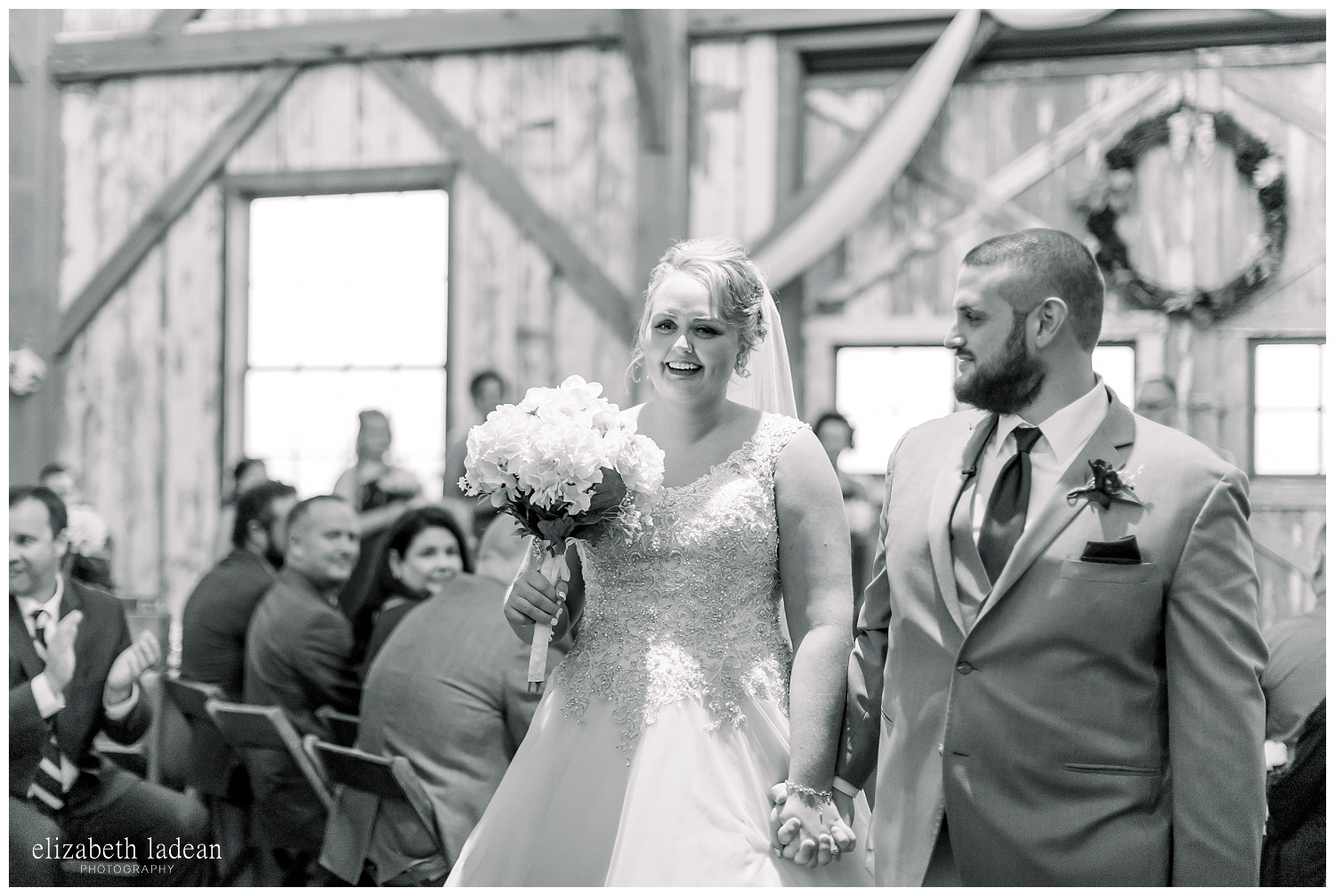 Weston-Timber-Barn-Wedding-Photography-L+A-elizabeth-ladean0photo_1900.jpg