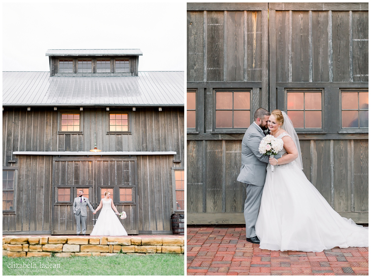 Weston-Timber-Barn-Wedding-Photography-L+A-elizabeth-ladean0photo_1901.jpg