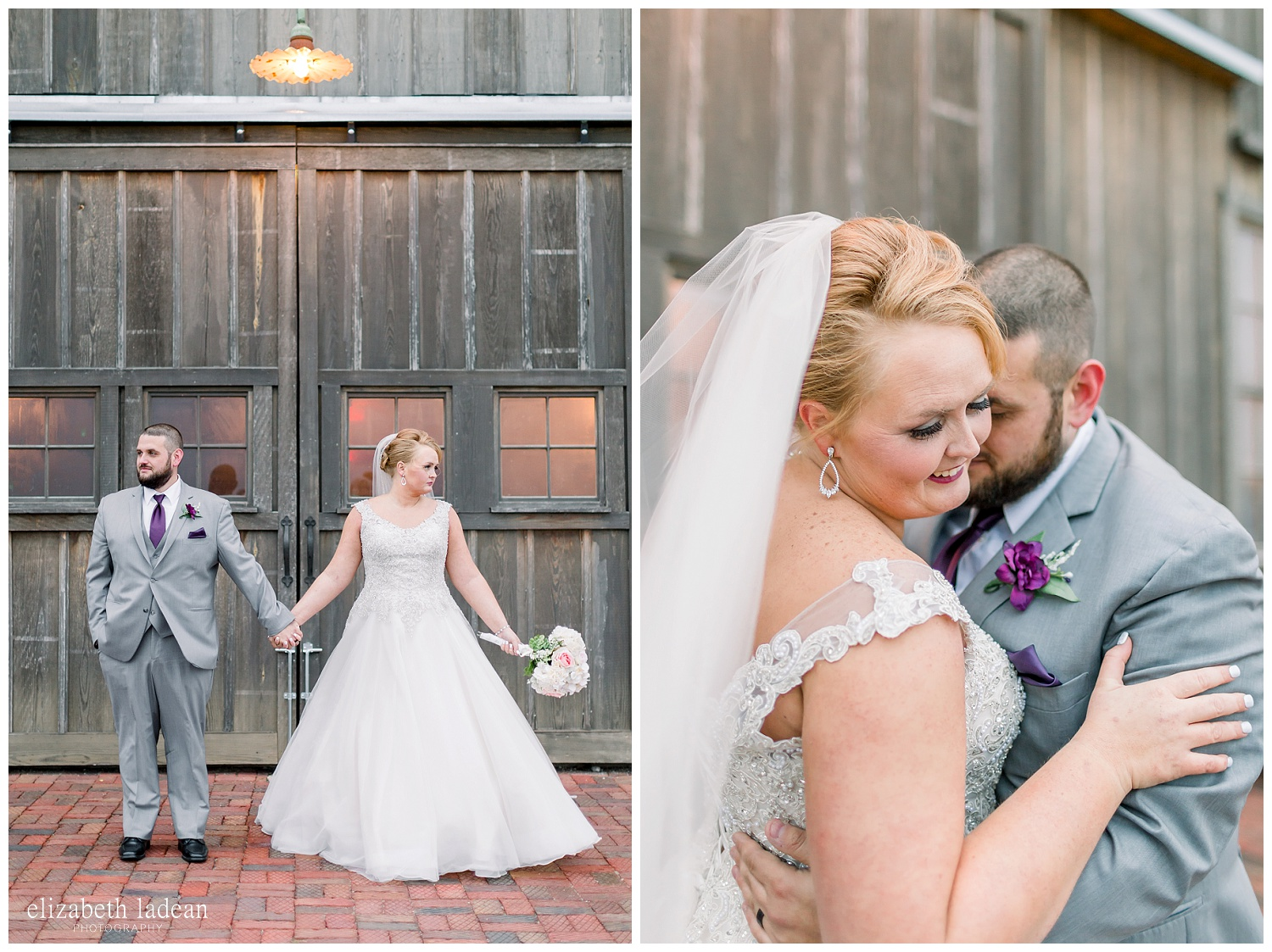 Weston-Timber-Barn-Wedding-Photography-L+A-elizabeth-ladean0photo_1902.jpg