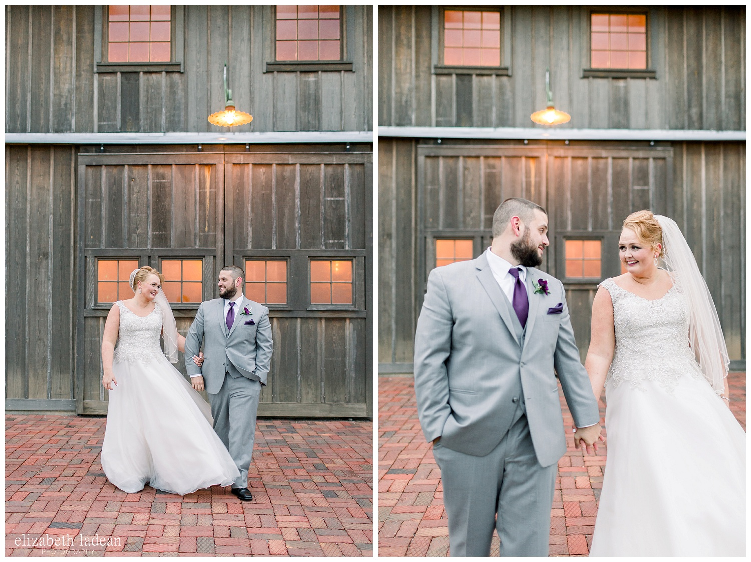 Weston-Timber-Barn-Wedding-Photography-L+A-elizabeth-ladean0photo_1905.jpg