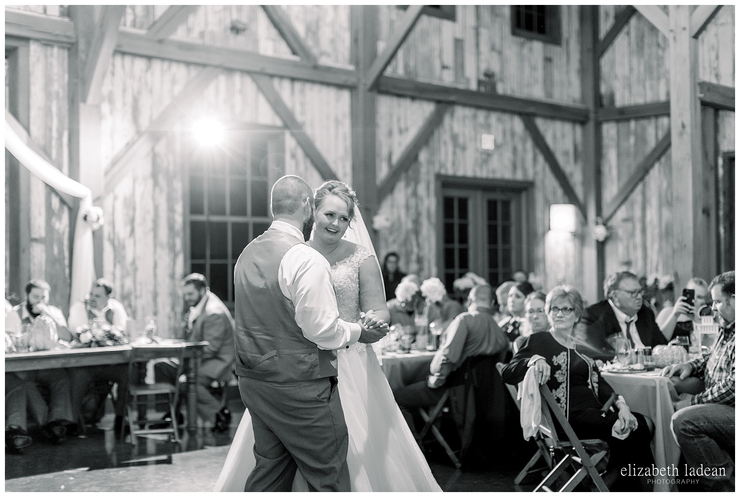 Weston-Timber-Barn-Wedding-Photography-L+A-elizabeth-ladean0photo_1914.jpg