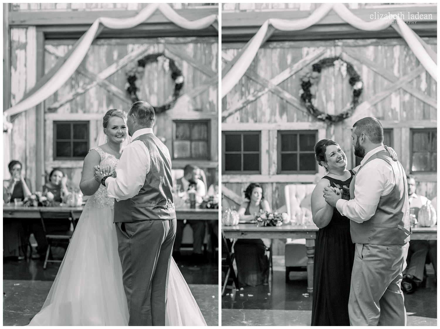 Weston-Timber-Barn-Wedding-Photography-L+A-elizabeth-ladean0photo_1915.jpg