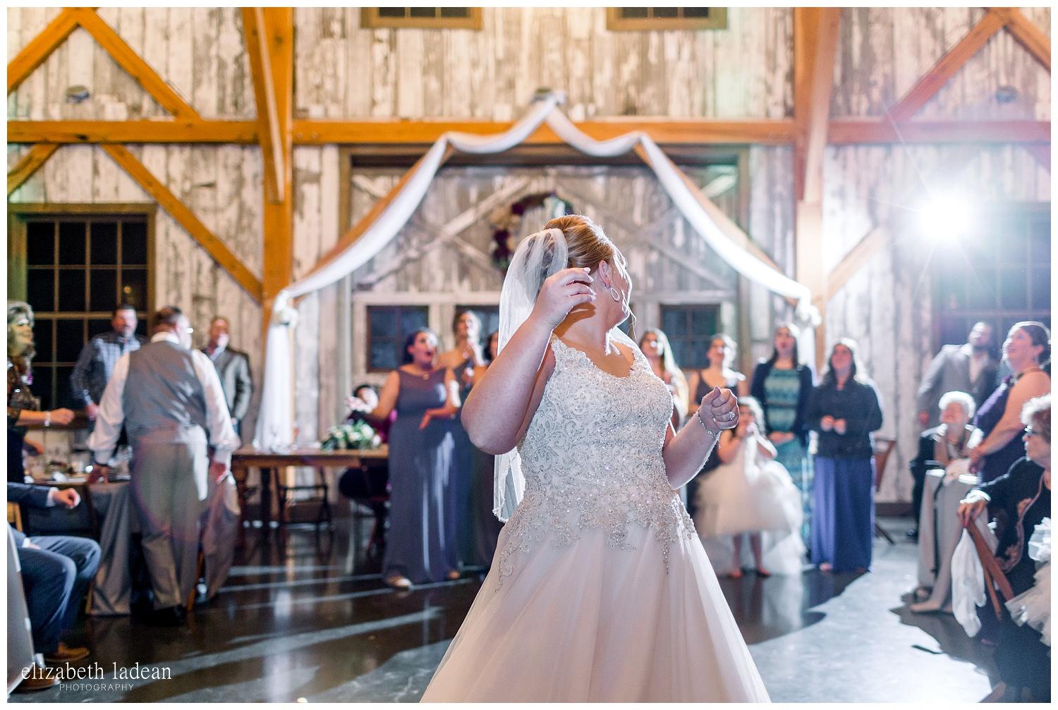 Weston-Timber-Barn-Wedding-Photography-L+A-elizabeth-ladean0photo_1916.jpg