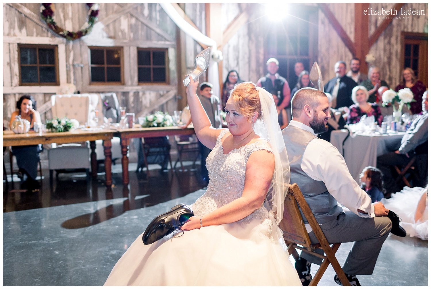 Weston-Timber-Barn-Wedding-Photography-L+A-elizabeth-ladean0photo_1918.jpg