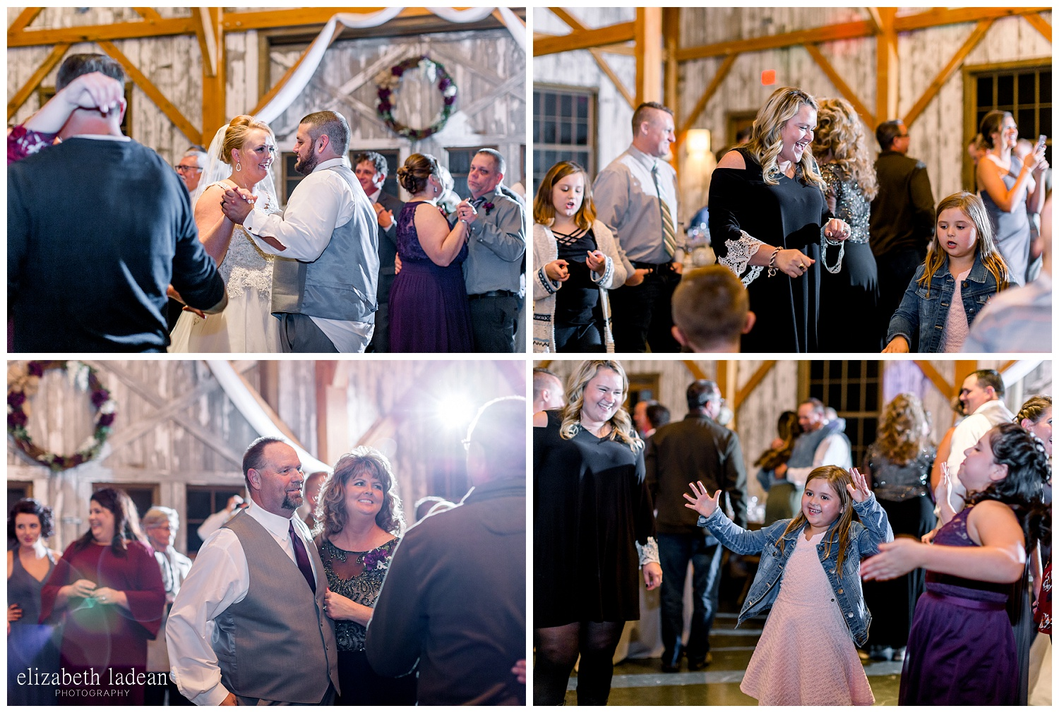 Weston-Timber-Barn-Wedding-Photography-L+A-elizabeth-ladean0photo_1920.jpg