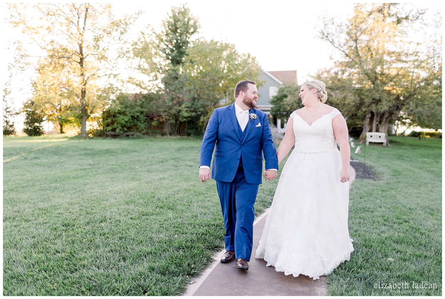 -Legact-at-Green-Hills-Kansas-City-Wedding-Photographer-L+B-1020-elizabeth-ladean-photography-photo_2120.jpg