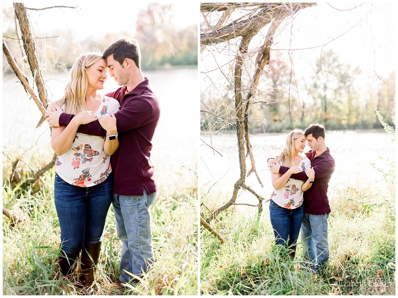 Kansas-City-Wedding-and-Engagement-Photographer-Esesh-AA-102018-elizabeth-ladean-photography-photo_2262.jpg