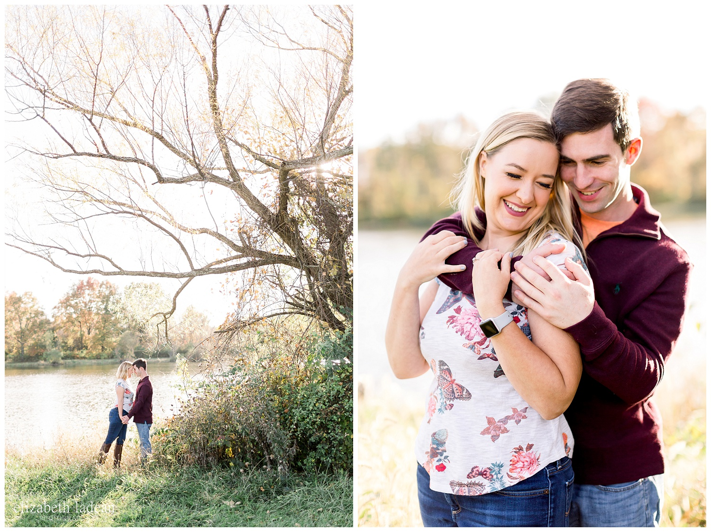 Kansas-City-Wedding-and-Engagement-Photographer-Esesh-AA-102018-elizabeth-ladean-photography-photo_2264.jpg